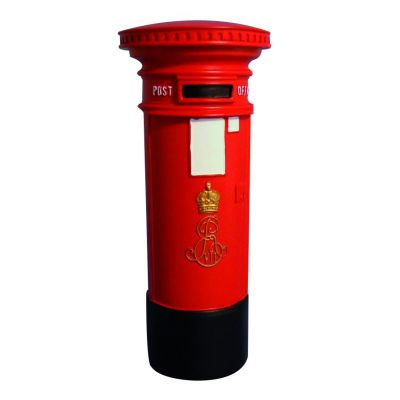 Postbox Edwardian