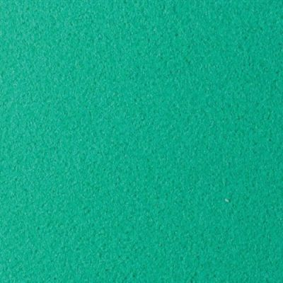NEW Soft Green