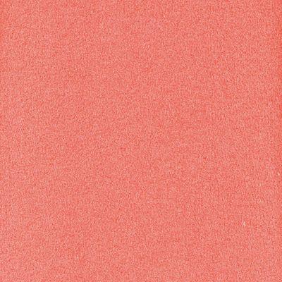 NEW Salmon Pink