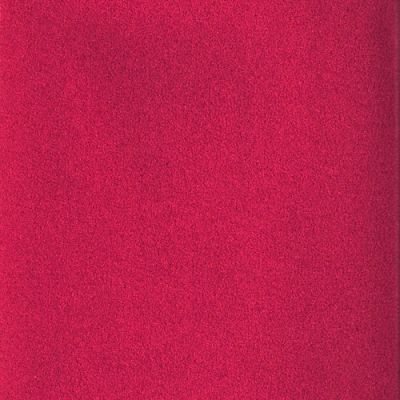 Dark Red Self Adhesive Carpet