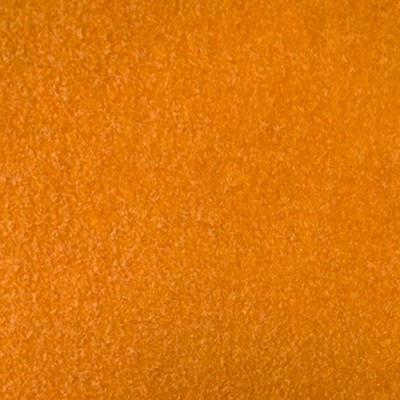 NEW Ochre SA carpet