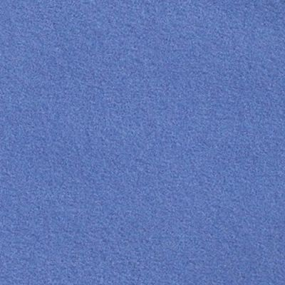 NEW Royal Blue