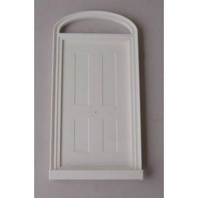 Plastic Large Door