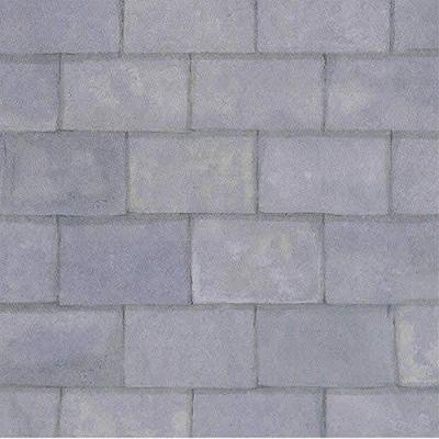Grey Slate Paper, A3