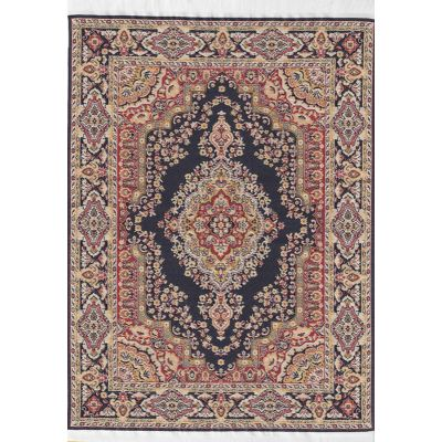 Carpet Purple 31cm x 20cm