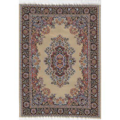 Carpet Beige 31cm x 20cm