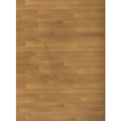 A3 Wooden Floorboard Paper