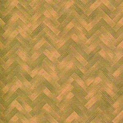 A3 Herringbone Floor Paper