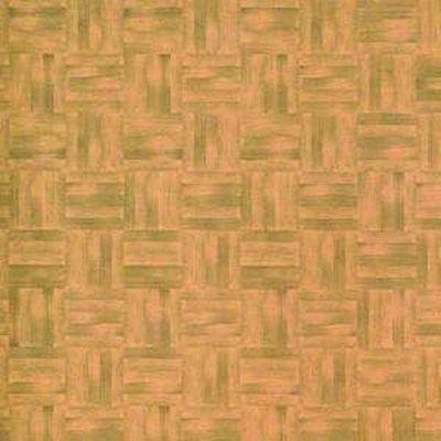 A3 Square Parquet Paper