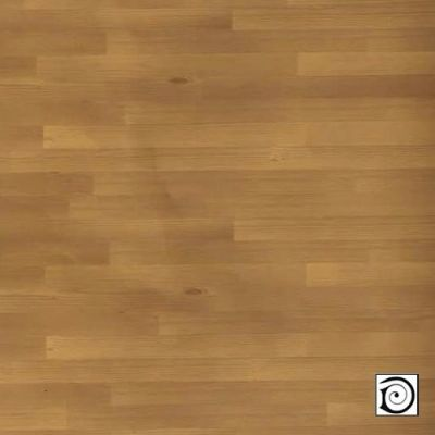 Wood floor boards,1/24th paper, A5 size