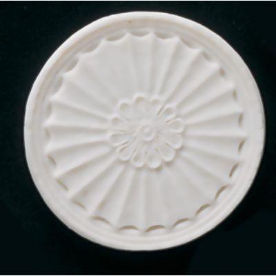 Hampton Ceiling Medallion (C5454)