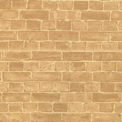 Weathered Red Brick 500x700mm (WP01)