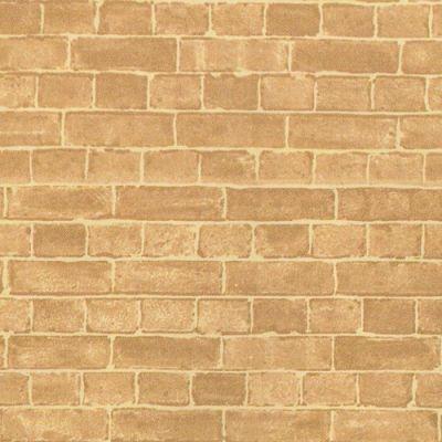 Weathered Red Brick 500x700mm (WP01)