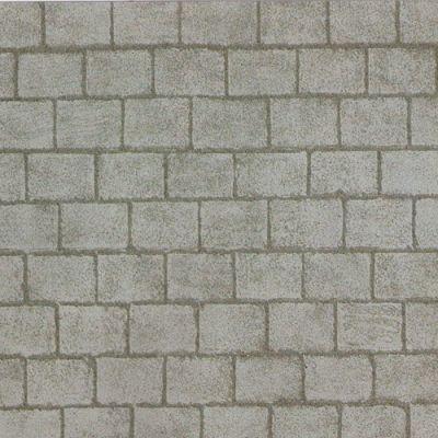 Grey Slate 500x700mm (WP05)