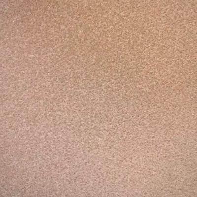 NEW Mushroom SA Carpet