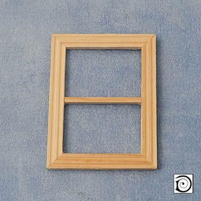 Window, 68 x 50mm