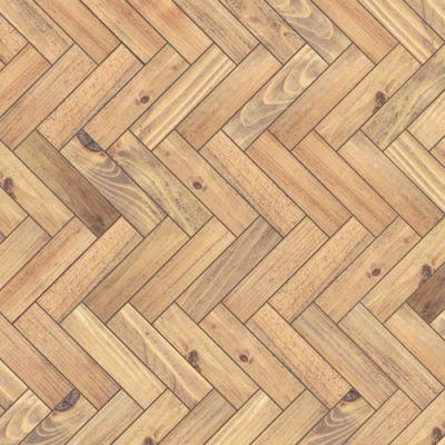 A3 gloss card light parquet flooring