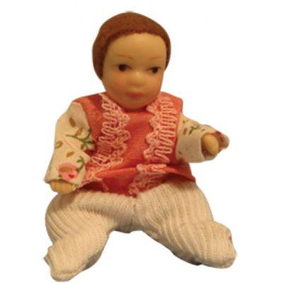 Romper Suit Baby Girl