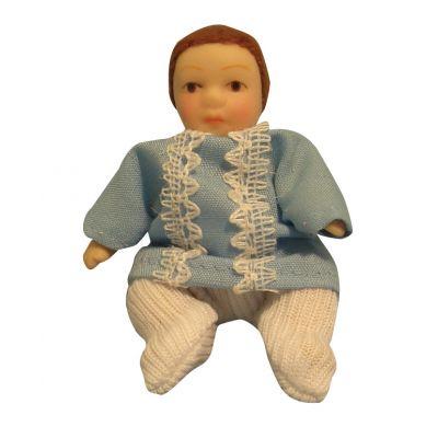 Romper Suit Baby Boy