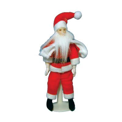 Father Christmas (D131)