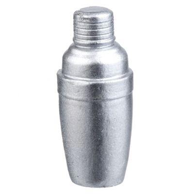 Cocktail Shaker Resin