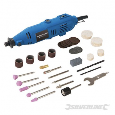 Multipurpose Cutting Kit 4pce