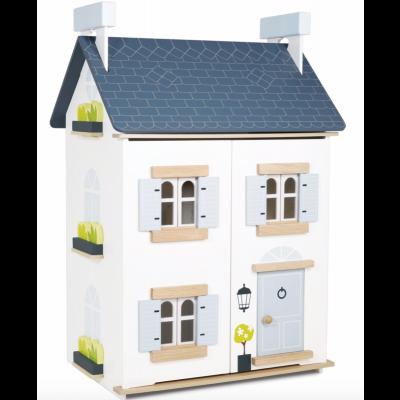 Skye House PRE ORDER (Due Mid Nov)