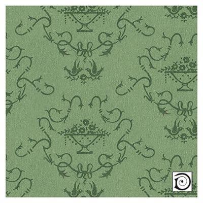 Bettiscombe green
