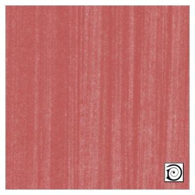 Dragged dark pink