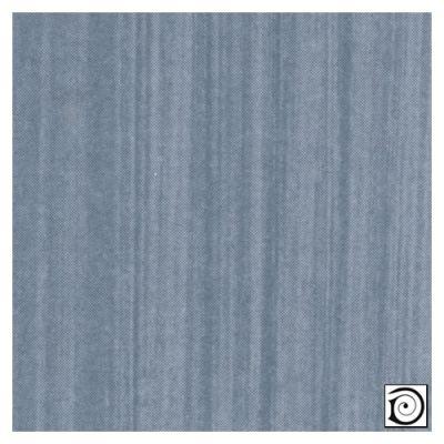Dragged dark blue