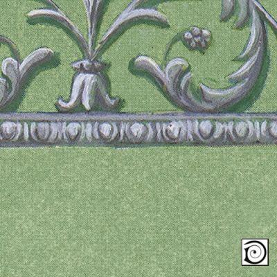 Adam green wallpaper