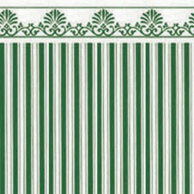 1/24th Green/White