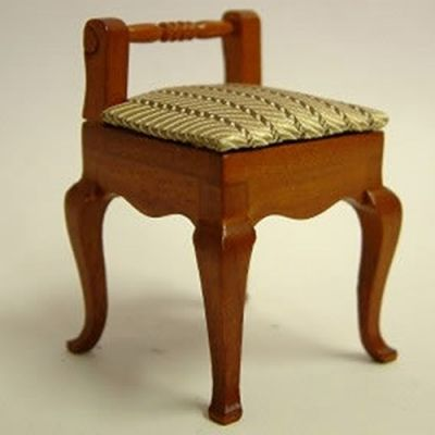 Sewing Chair (M)