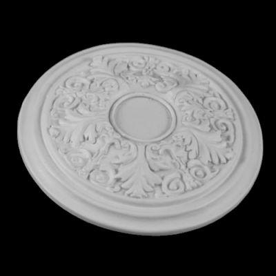 Ceiling Rose 7cm