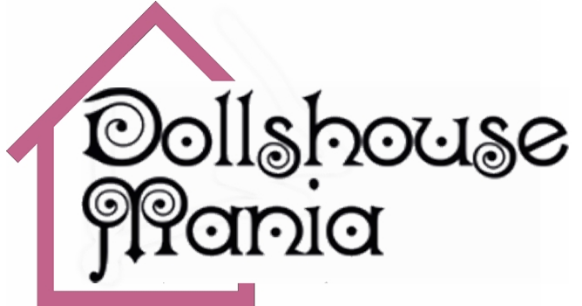 Dollshouse Mania