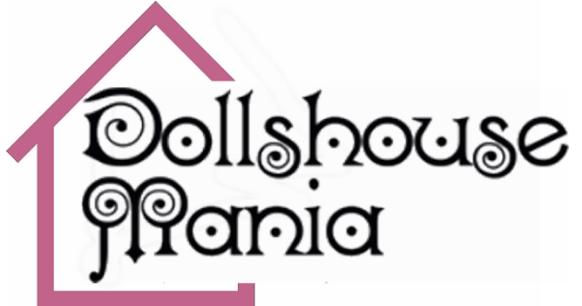 Dollshouse Mania